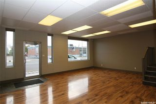 Photo 7: 1371B 100th Street in North Battleford: Downtown Commercial for lease : MLS®# SK800114