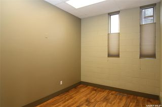 Photo 5: 1371B 100th Street in North Battleford: Downtown Commercial for lease : MLS®# SK800114