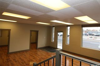 Photo 6: 1371B 100th Street in North Battleford: Downtown Commercial for lease : MLS®# SK800114