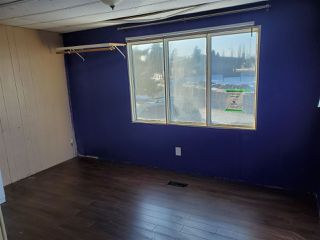Photo 5: 1 West View Boulevard in Edmonton: Zone 59 Mobile for sale : MLS®# E4193738
