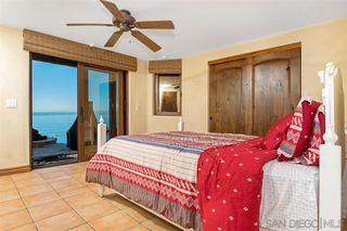 Photo 16: LA JOLLA House for rent : 3 bedrooms : 1594 Crespo Dr