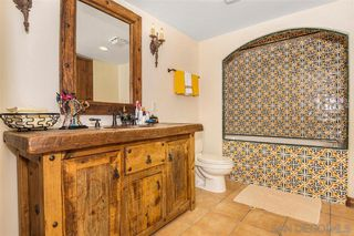 Photo 13: LA JOLLA House for rent : 3 bedrooms : 1594 Crespo Dr