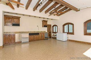 Photo 24: LA JOLLA House for rent : 3 bedrooms : 1594 Crespo Dr