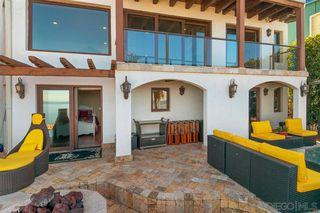 Photo 23: LA JOLLA House for rent : 3 bedrooms : 1594 Crespo Dr