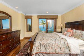 Photo 12: LA JOLLA House for rent : 3 bedrooms : 1594 Crespo Dr