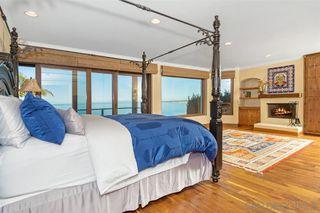 Photo 14: LA JOLLA House for rent : 3 bedrooms : 1594 Crespo Dr
