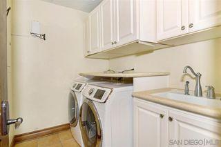 Photo 20: LA JOLLA House for rent : 3 bedrooms : 1594 Crespo Dr