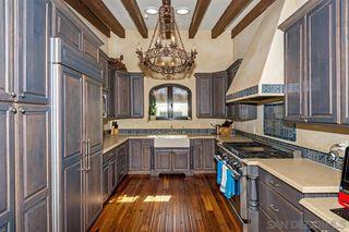 Photo 5: LA JOLLA House for rent : 3 bedrooms : 1594 Crespo Dr