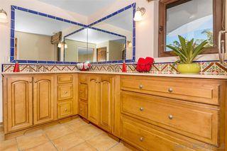 Photo 17: LA JOLLA House for rent : 3 bedrooms : 1594 Crespo Dr