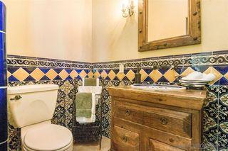 Photo 10: LA JOLLA House for rent : 3 bedrooms : 1594 Crespo Dr