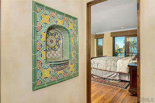 Photo 11: LA JOLLA House for rent : 3 bedrooms : 1594 Crespo Dr