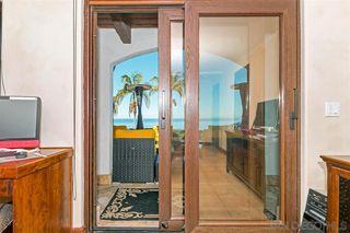 Photo 19: LA JOLLA House for rent : 3 bedrooms : 1594 Crespo Dr
