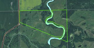 Main Photo: Twp RD 454A and Rge Rd 230A: Rural Wetaskiwin County Rural Land/Vacant Lot for sale : MLS®# E4195439