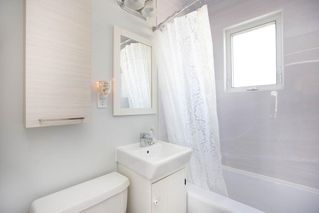 Photo 17: 219 St Anthony Avenue in Winnipeg: West Kildonan Residential for sale (4D)  : MLS®# 202009536