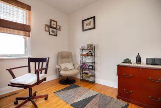 Photo 16: 219 St Anthony Avenue in Winnipeg: West Kildonan Residential for sale (4D)  : MLS®# 202009536