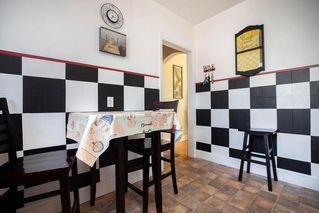 Photo 9: 219 St Anthony Avenue in Winnipeg: West Kildonan Residential for sale (4D)  : MLS®# 202009536