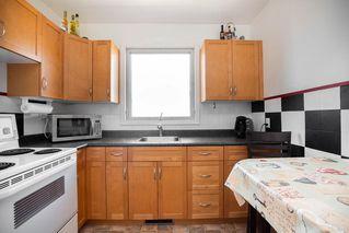 Photo 10: 219 St Anthony Avenue in Winnipeg: West Kildonan Residential for sale (4D)  : MLS®# 202009536