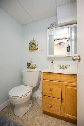 Photo 23: 219 St Anthony Avenue in Winnipeg: West Kildonan Residential for sale (4D)  : MLS®# 202009536