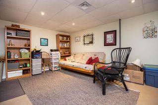 Photo 19: 219 St Anthony Avenue in Winnipeg: West Kildonan Residential for sale (4D)  : MLS®# 202009536