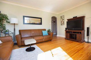Photo 5: 219 St Anthony Avenue in Winnipeg: West Kildonan Residential for sale (4D)  : MLS®# 202009536