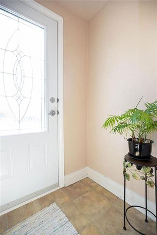 Photo 2: 219 St Anthony Avenue in Winnipeg: West Kildonan Residential for sale (4D)  : MLS®# 202009536