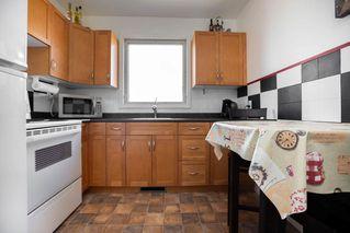 Photo 7: 219 St Anthony Avenue in Winnipeg: West Kildonan Residential for sale (4D)  : MLS®# 202009536