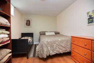 Photo 21: 219 St Anthony Avenue in Winnipeg: West Kildonan Residential for sale (4D)  : MLS®# 202009536