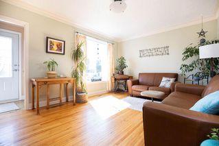 Photo 3: 219 St Anthony Avenue in Winnipeg: West Kildonan Residential for sale (4D)  : MLS®# 202009536