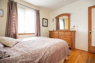 Photo 14: 219 St Anthony Avenue in Winnipeg: West Kildonan Residential for sale (4D)  : MLS®# 202009536