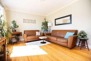 Photo 4: 219 St Anthony Avenue in Winnipeg: West Kildonan Residential for sale (4D)  : MLS®# 202009536