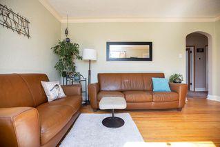 Photo 6: 219 St Anthony Avenue in Winnipeg: West Kildonan Residential for sale (4D)  : MLS®# 202009536
