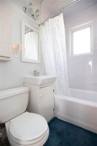 Photo 18: 219 St Anthony Avenue in Winnipeg: West Kildonan Residential for sale (4D)  : MLS®# 202009536