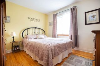 Photo 12: 219 St Anthony Avenue in Winnipeg: West Kildonan Residential for sale (4D)  : MLS®# 202009536