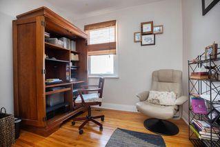 Photo 15: 219 St Anthony Avenue in Winnipeg: West Kildonan Residential for sale (4D)  : MLS®# 202009536