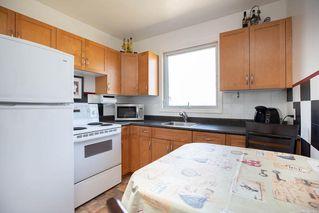 Photo 8: 219 St Anthony Avenue in Winnipeg: West Kildonan Residential for sale (4D)  : MLS®# 202009536
