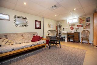 Photo 20: 219 St Anthony Avenue in Winnipeg: West Kildonan Residential for sale (4D)  : MLS®# 202009536