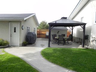 Photo 38: 15216 93 Street in Edmonton: Zone 02 House for sale : MLS®# E4196945