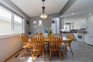 Photo 10: 15216 93 Street in Edmonton: Zone 02 House for sale : MLS®# E4196945