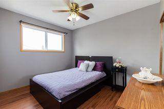 Photo 21: 15216 93 Street in Edmonton: Zone 02 House for sale : MLS®# E4196945