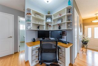 Photo 9: 15216 93 Street in Edmonton: Zone 02 House for sale : MLS®# E4196945