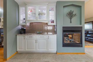 Photo 16: 15216 93 Street in Edmonton: Zone 02 House for sale : MLS®# E4196945