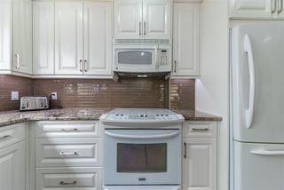 Photo 14: 15216 93 Street in Edmonton: Zone 02 House for sale : MLS®# E4196945