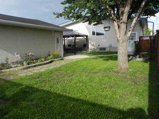 Photo 39: 15216 93 Street in Edmonton: Zone 02 House for sale : MLS®# E4196945