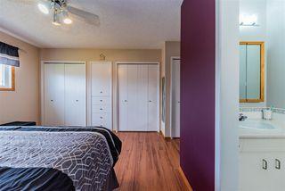Photo 19: 15216 93 Street in Edmonton: Zone 02 House for sale : MLS®# E4196945