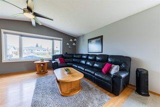 Photo 3: 15216 93 Street in Edmonton: Zone 02 House for sale : MLS®# E4196945