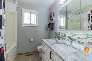 Photo 22: 15216 93 Street in Edmonton: Zone 02 House for sale : MLS®# E4196945