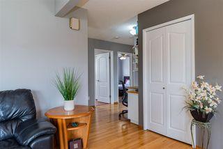 Photo 5: 15216 93 Street in Edmonton: Zone 02 House for sale : MLS®# E4196945