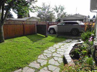 Photo 42: 15216 93 Street in Edmonton: Zone 02 House for sale : MLS®# E4196945