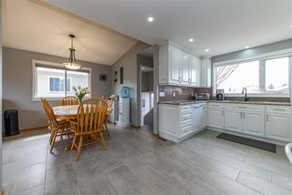 Photo 17: 15216 93 Street in Edmonton: Zone 02 House for sale : MLS®# E4196945