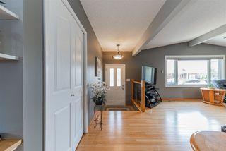Photo 7: 15216 93 Street in Edmonton: Zone 02 House for sale : MLS®# E4196945